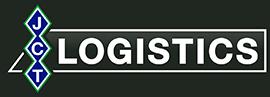 JCT Logistics